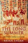 The Long Summer